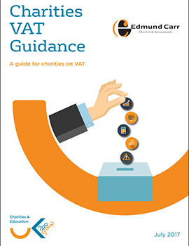 charity-vat-guidance.jpg